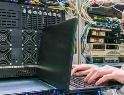 Cybersécurité et Covid-19 : pourquoi il faut redoubler d'attention