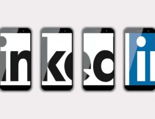LinkedIn Stories : une nouvelle fonctionnalité interactive fait son apparition