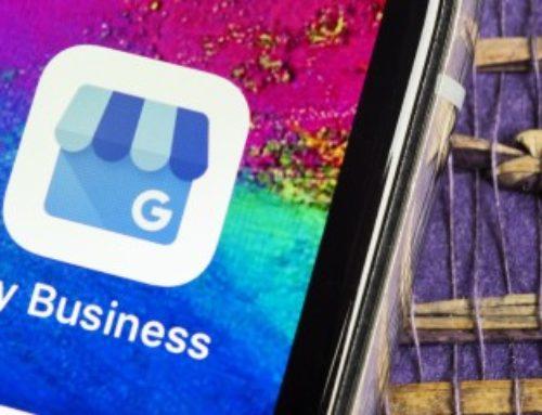 Business Messages : de nouvelles fonctionnalités arrivent dans Google Maps