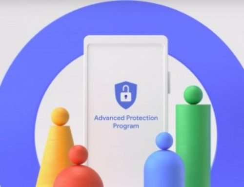 Malwares : une nouvelle fonctionnalité de protection arrive sur Google Chrome