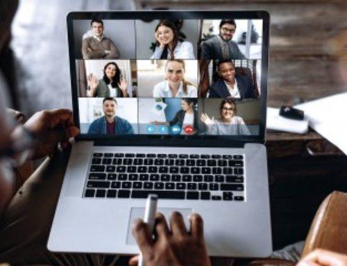 Google Meet : la gratuité des appels vidéo illimités joue les prolongations
